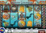 Sloto Cash Casino - Ocean Treasure Slots