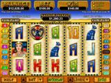 Slots Oasis Casino - Cleopatra's Gold Slot