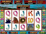 Slots Oasis Casino - Ronin Slots