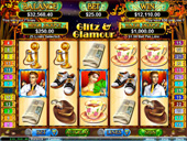 Slots of Vegas Casino - Glitz and Glamour