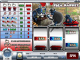 Superior Casino - Flea Market Slot