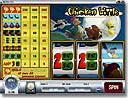 ThisIsVegas Casino - Reel Slots