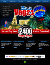 ThisIsVegas Casino