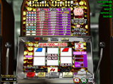 Bank On It Slot