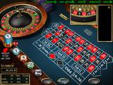 Vegas Casino Online - Roulette