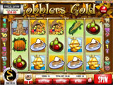 Vegas Days Casino - Gobbles Gold