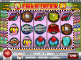 Vegas Regal Casino - Reel Of Fortune Slot