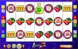 VIP Slots Casino - Lucky 7s Slot