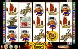 VIP Slots Casino - Orient Express Slot