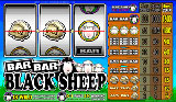 Virtual City Casino - Bar Bar Black Sheep