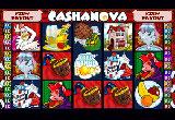 Yukon Gold Casino - Cashanova