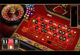 Yukon Gold Casino - European Roulette