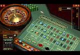 Zodiac Casino - European Roulette Gold