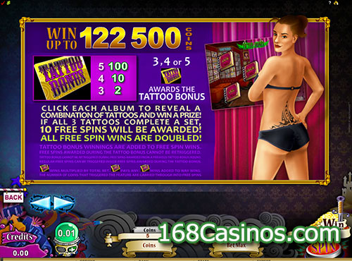 online slots casino slizing hot