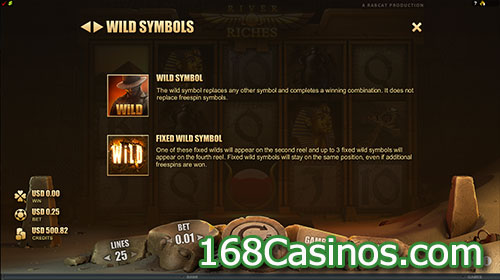 online casino review hades symbol