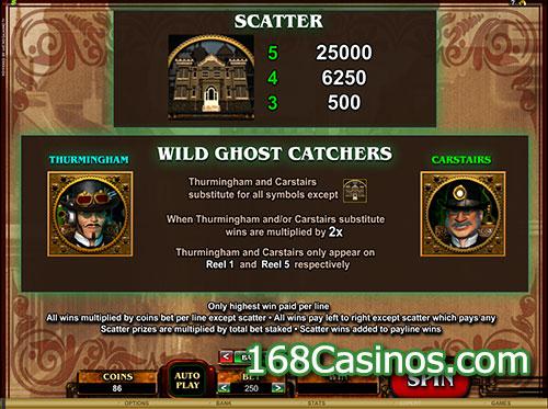 online casino cash casino automatenspiele